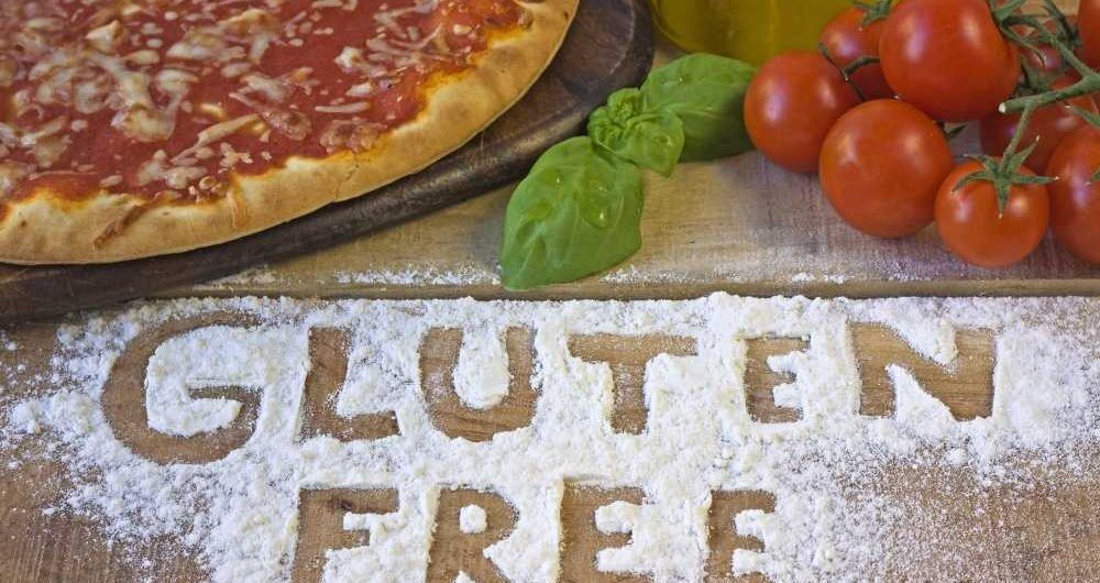 Best Gluten-Free Pizza Crust Recipe of 2018 – Complete Reviews with Comparisons