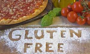 Best Gluten-Free Pizza Crust Recipe of 2020 – Complete Reviews with Comparisons
