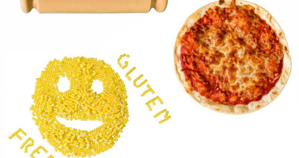 Best Gluten-Free Pizza of 2018 – Complete Reviews with Comparisons