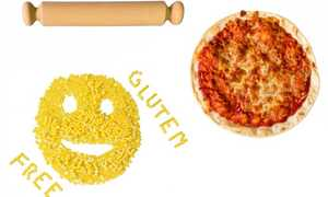 Best Gluten-Free Pizza – Complete Reviews with Comparisons