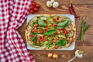 Best Vegan (and gluten-free) Pizza – Complete Reviews with Comparisons